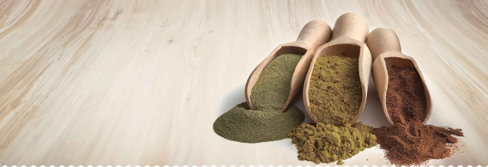 how to order kratom from canopy